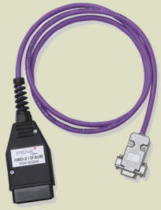 Can Cables Converters Etc From Computer Solutions